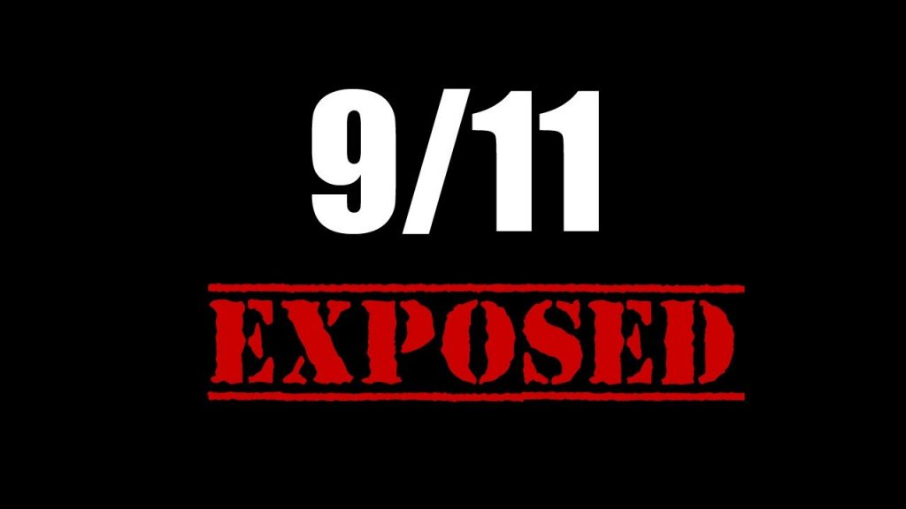 Documentary: 9/11 Exposed – What Really Happened?