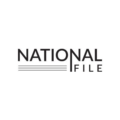 National File