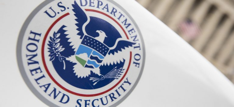 As COVID Concerns Ease, DHS Reminds Americans Terrorists May Attack at Any Time
