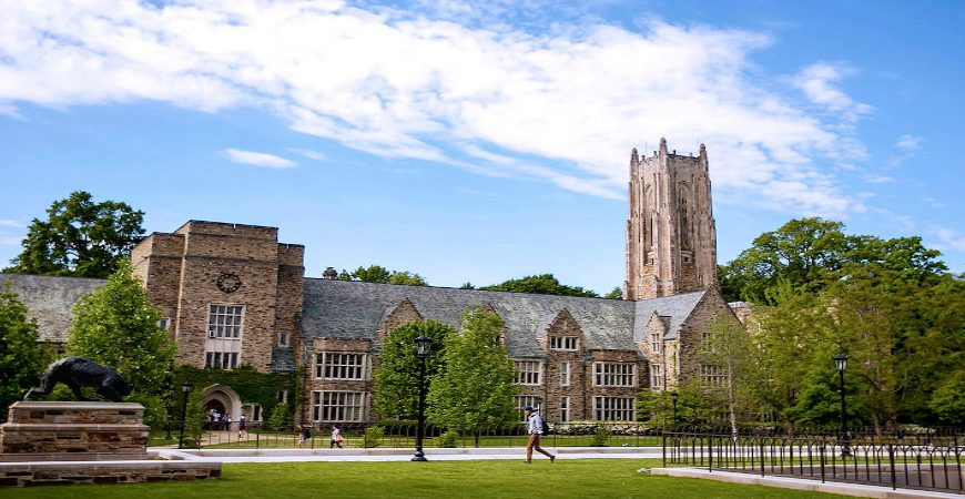 College to Charge Unvaccinated Students $1,500 'Health & Safety' Fee