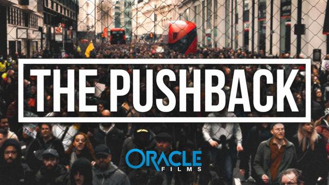 Oracle-Films Documentary: The Pushback – World Wide Rally