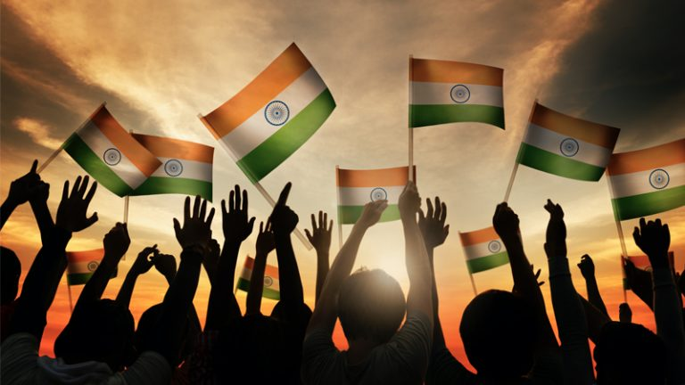 India Province of 241 Million People Declared COVID-Free After Government Promotes Ivermectin